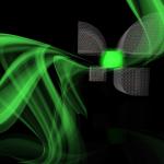 LogoXidipix3DfoncerWeb