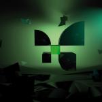LogoXidipix3DlevitationWeb