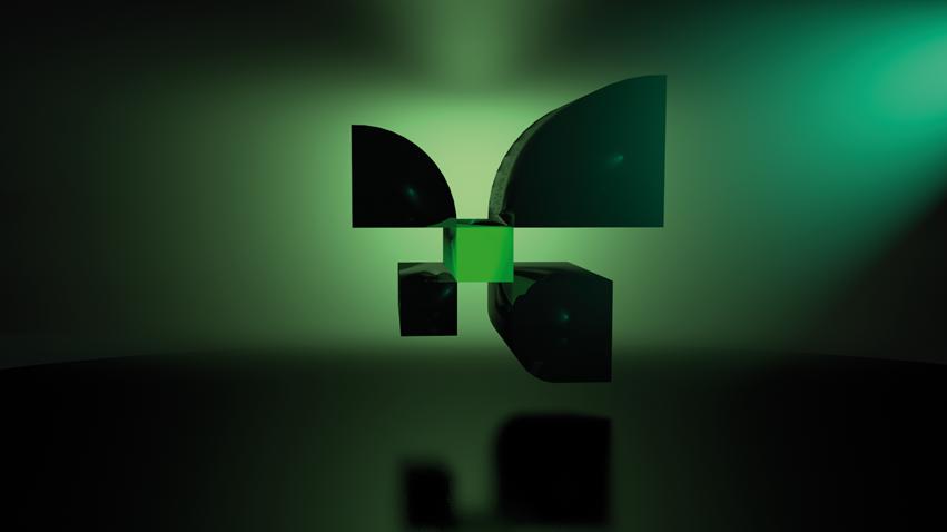 xidipix 3D