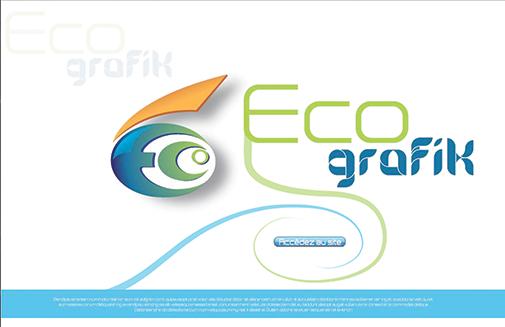 Site Ecografik