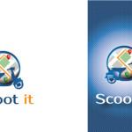 App android et ios LogoScootITetSplashcreen