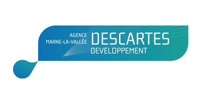 DescartesdeveloppementOk