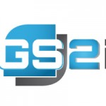 LogoGS2i1