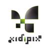 Vidéo Krug 3D