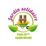 LogoJardinHerold